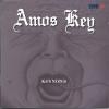AMOS KEY - KEYNOTES