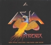 ASIA - PHOENIX (EXPANDED)