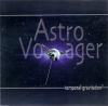 ASTROVOYAGER
