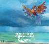 AZURE - OF BRINE AND ANGEL'S BEAKS