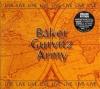 BAKER GURVITZ ARMY - LIVE
