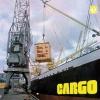 CARGO - CARGO