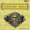 CANNABIS INDIA - SWF SESSION 1973