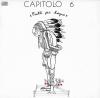 CAPITOLO 6 - FRUTTI PER KAGUA