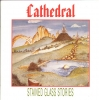 CATHEDRAL - STAINED GLASS STORIES