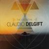 DELGIFT, CLAUDIO - THE ESSENTIAL