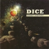 DICE - COMET HIGHWAY