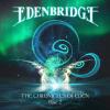 EDENBRIDGE - THE CHRONICLES OF EDEN PART 2