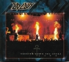EDGUY - BURNING DOWN THE OPERA LIVE