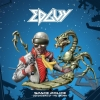 EDGUY - DEFENDERS OF THE CROWN