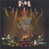 FM - NEARFEST 2006