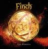 FINCH - VITA DOMINICA