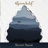 GANDALF - SECRET SARAI