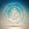 GLASS HAMMER - CHRONOMONAUT