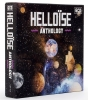 HELLOÏSE - ANTHOLOGY