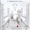 HENNING PAULY - BABYSTEPS