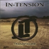 IN-TENSION - TRANSFIGURE