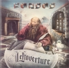 KANSAS - LEFTOVERTURE