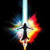 MAGIC SWORD- ENDLESS