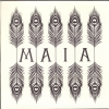 MAIA - WILD WATERS