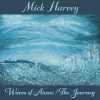 MICK HARVEY - WAVES OF ANZAC