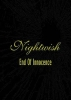 NIGHTWISH - END OF INNOCENCE