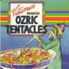 OZRIC TENTACLES - VITAMIN ENHANCED