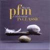 PFM - IN CLASSIC