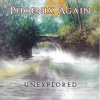PHOENIX AGAIN - UNEXPLORED