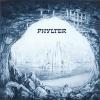 PHYLTER - PHYLTER
