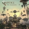 QANTICE - THE ANASTORIA
