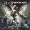 RHAPSODY - ZERO GRAVITY (REBIRTH AND EVOLUTION)
