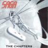 SAGA - CHAPTERS LIVE