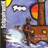 SCHIZOFRANTIK - THE KNIGHT ON THE SHARK