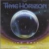 TIME HORIZON - LIVING WATER