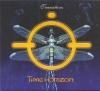 TIME HORIZON - TRANSITIONS
