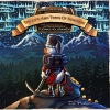 TUOMAS HOLOPAINEN 0- THE LIFE AND TIMES OF SCROOGE