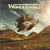 WONDERWORLD - II