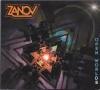 ZANOV - OPEN WORLDS