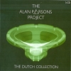 ALAN PARSONS PROJECT - THE DUTCH COLLECTION