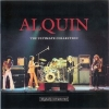 ALQUIN - THE ULTIMATE COLLECTION