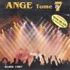 ANGE Tome 87