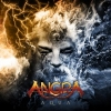 ANGRA Aqua
