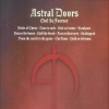 ASTRAL DOORS Evil Is Forever