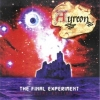 AYREON - THE FINAL EXPERIMENT (SPECIAL EDITION)
