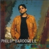 PHILIP BARDOWELL - IN THE CUT