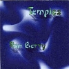 RON BERRY - Temples