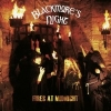 BLACKMORE'S NIGHT - FIRES AT MIDNIGHT (RE-RELEASE)