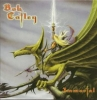 BOB CATLEY - IMMORTAL