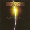 DARE - ARC OF THE DAWN
